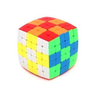 Shengshou Mr M 6x6 Magnetic cube