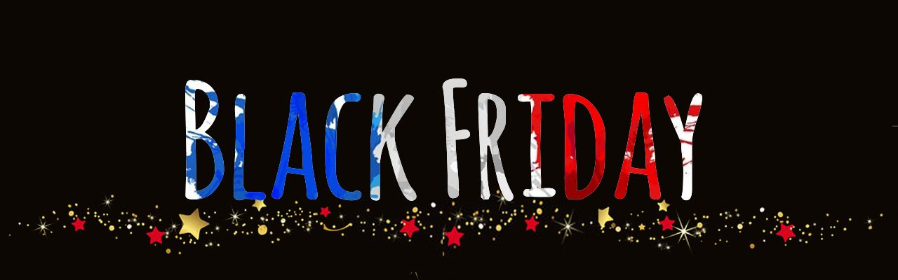 Black-Friday_2020
